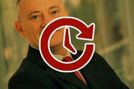 CORSO R.S.P.P. DATORE DI LAVORO AGGIORNAMENTO - RISCHIO MEDIO