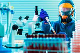 CORSO R.S.P.P. DATORE DI LAVORO - ESPOSIZIONE AD AGENTI BIOLOGICI