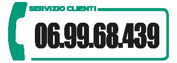 numero verde 800146589