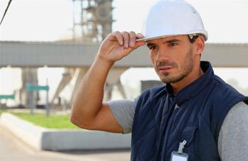 immagine di un rls rappresentante dei lavoratori per la sicurezza