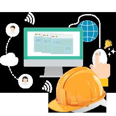Corsi online sicurezza sul lavoro