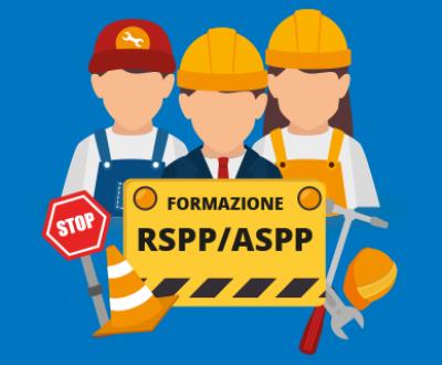 formazione rspp e aspp nel nuovo accordo stato regioni